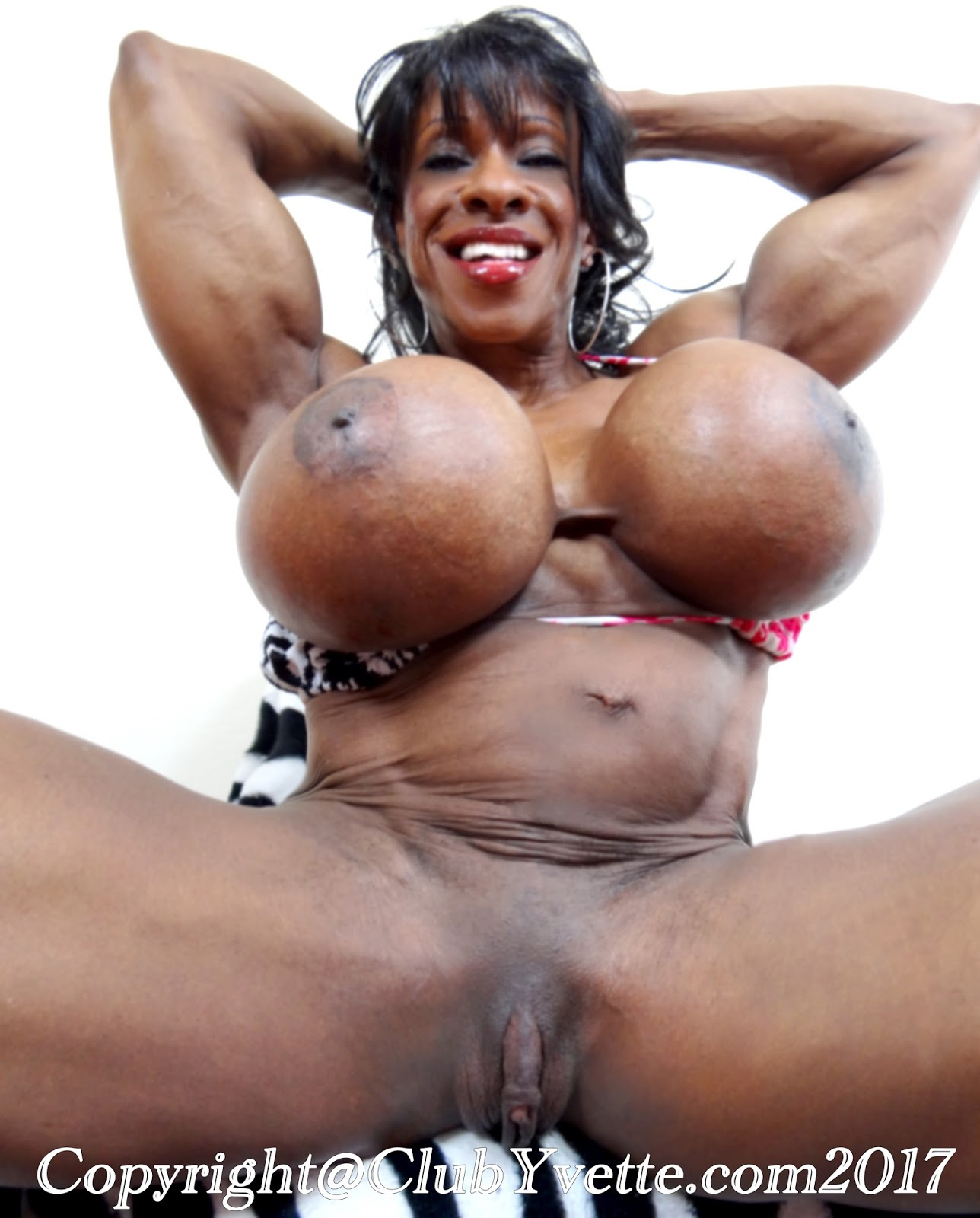 mature muscle porn