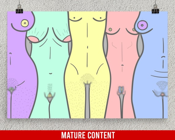 nude tits pussy sisters
