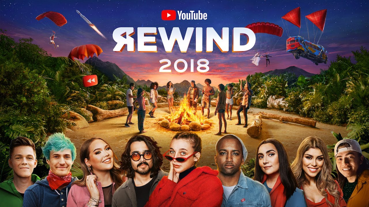 new music videos 2018 youtube