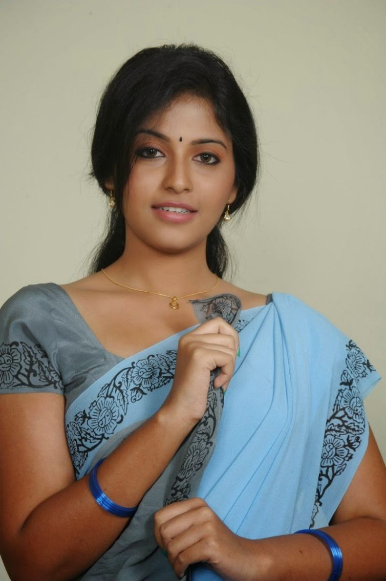 sexy photo south indian