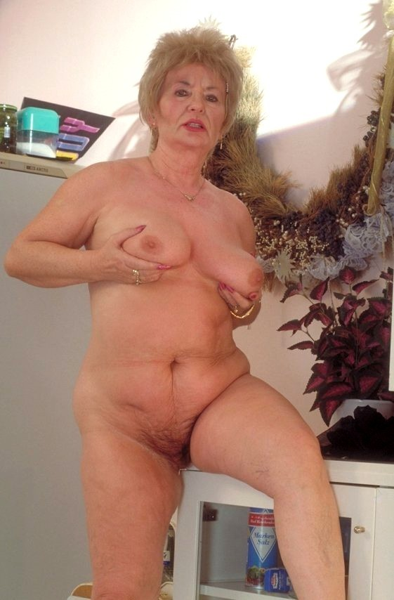 hairy fatty porn images mature older