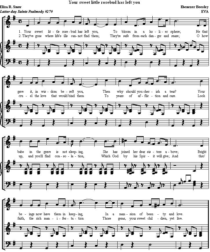 popular funeral hymns songs