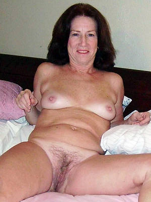sexy brunettes nude mature