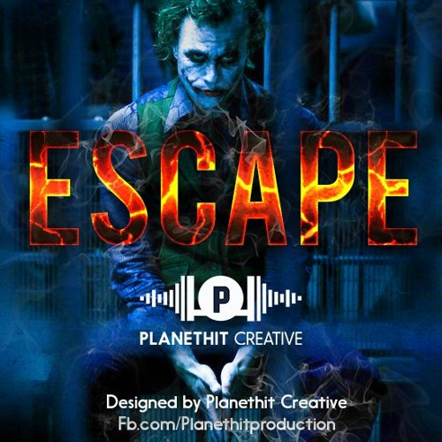 this game instrumental mp3